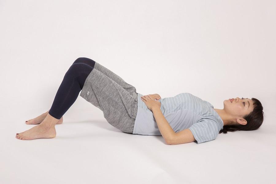 pelvic_floor_muscle_training_5